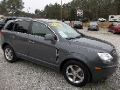 2008 Saturn VUE Green Line Hybrid
