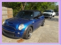2006 MINI Cooper