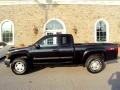 2008 Chevrolet Colorado LT2 Ext. Cab 2WD