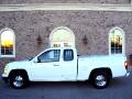 2009 Chevrolet Colorado VL Ext. Cab 2WD