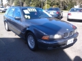 1999 BMW 5 Series 528iT