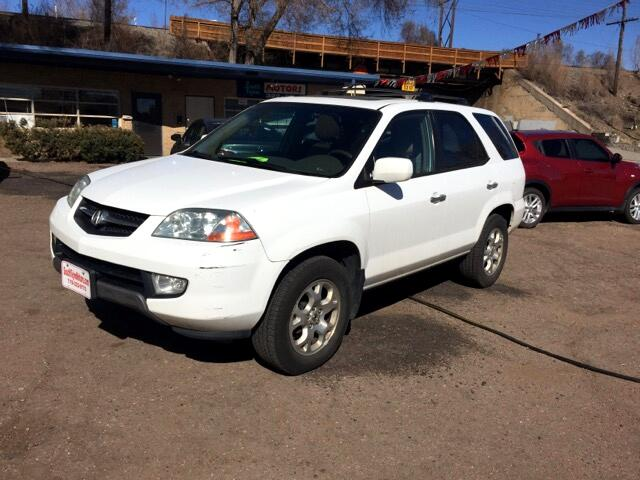 2002 acura mdx awd touring for sale cargurus. Black Bedroom Furniture Sets. Home Design Ideas