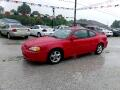 2000 Pontiac GRAND AM G