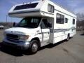 2001 Winnebago Minnie