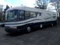 1998 Country Coach Affinity