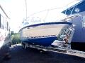 1985 Bayliner 210 Cuddy