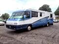 1999 Airstream Land Yacht