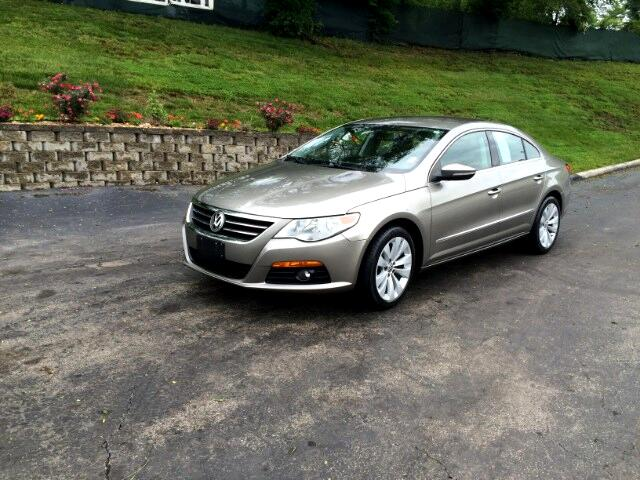 used volkswagen cc for sale kansas city mo cargurus. Black Bedroom Furniture Sets. Home Design Ideas
