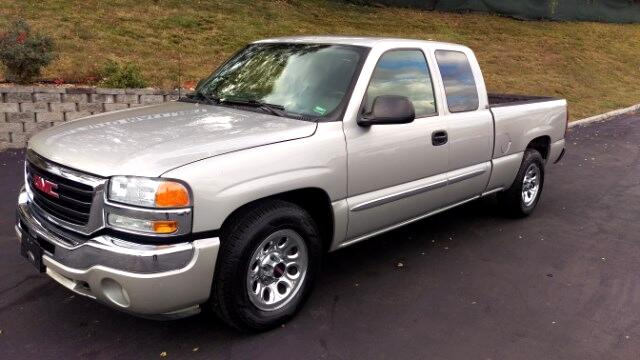 used 2005 gmc sierra 1500 for sale in kansas city mo 64150 silver eagle auto mall. Black Bedroom Furniture Sets. Home Design Ideas