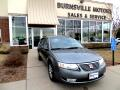 2005 Saturn ION