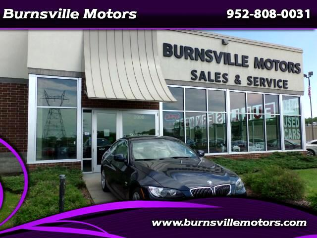 used cars for sale burnsville mn 55337 burnsville motors