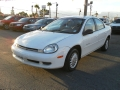 2000 Dodge Neon
