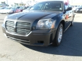 2006 Dodge Magnum