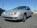 2001 Saturn SL