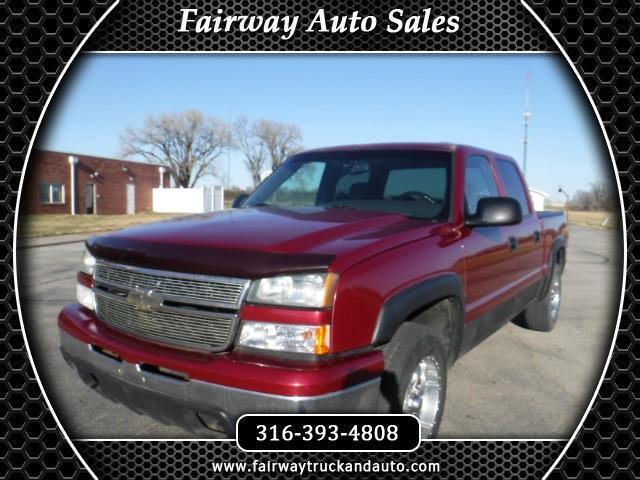 Fairway Auto Sales >> 636568063654738928 Jpg