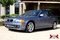 2001 BMW 3-Series