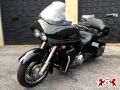 2012 Harley-Davidson FLSTCI