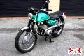 1970 Yamaha YS3