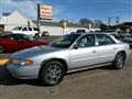 2005 Buick Century Special Edition