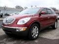 2010 Buick Enclave CXL FWD Heated Seats