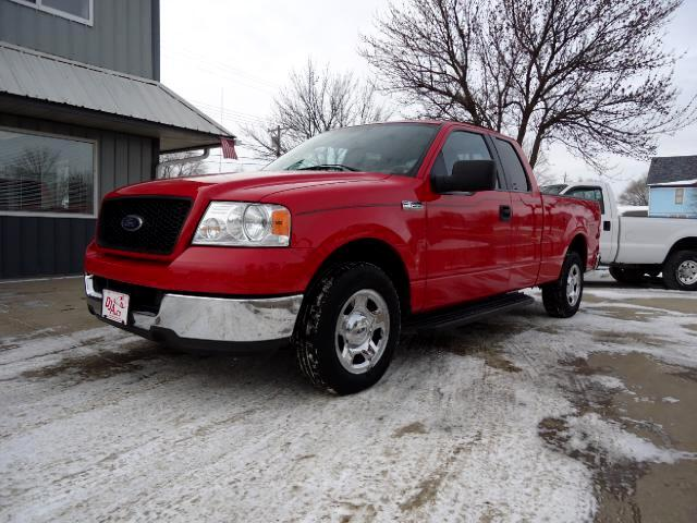 used ford f 150 for sale cedar rapids ia cargurus. Black Bedroom Furniture Sets. Home Design Ideas