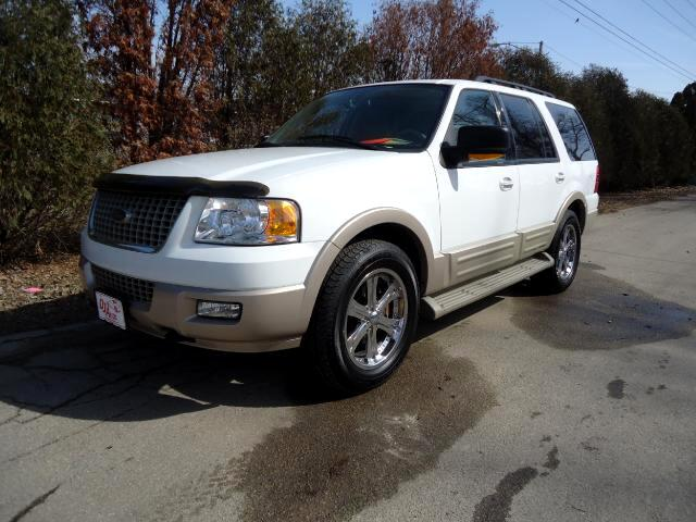 used ford expedition for sale cedar rapids ia cargurus. Black Bedroom Furniture Sets. Home Design Ideas
