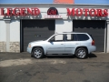 2007 GMC Envoy