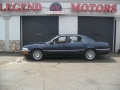 2004 Buick Park Avenue