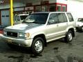 1997 Acura SLX SUV