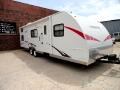 2008 KZ Recreational Vehicles Sportsmen