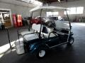 2003 Club Car Golf Cart