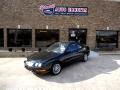 2000 Acura Integra SPORT LS AUTO