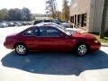1998 Acura CL 3.0L W/PREMIUM