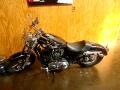 2013 Harley-Davidson XL1200C