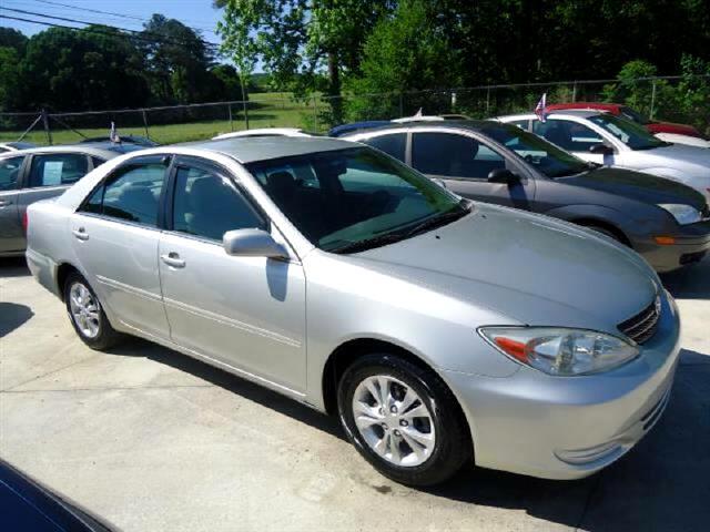 Used Car Loan Interest Rates Used Car Loan Calculator Apr ...