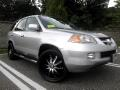 2004 Acura MDX Base with Navigation System