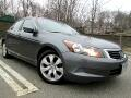 2010 Honda ACCORD EX-