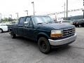 1994 Ford F-350