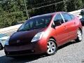2005 Toyota Prius