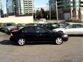 1999 Acura EL 1.6L Sport