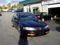 2000 Acura EL 1.6L SE