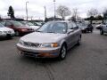 1997 Acura EL 1.6L Premium