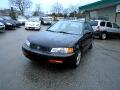 1998 Acura EL 1.6L Sport