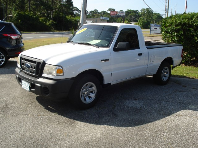 used ford ranger for sale tallahassee fl cargurus. Cars Review. Best American Auto & Cars Review