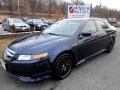2005 Acura TL Tech Package