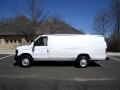 2008 Ford E-Series Van