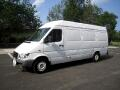2002 Dodge Sprinter Van