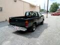 1994 Nissan Truck