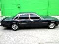 1990 Jaguar XJ Sedan