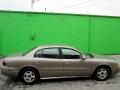2001 Buick LeSabre